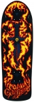 Powell Guerrero Limited Edition Skateboard Deck 9.625