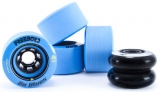 Freebord Da Blues Wheel Kit