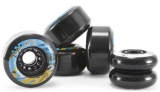 Freebord Slasher Wheel Kit