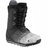 Burton Restricted Hail Snowboard Boots