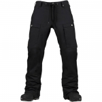 Burton Wiggle Wagon Restricted Snowboard Pants