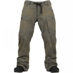 Burton Men's Snowboard Pants