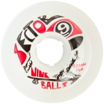Sector Nine 9 Ball Longboard Wheels 72mm