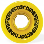 Sector Nine 9 Ball Longboard Wheels 59mm