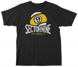 Sector 9 Established Tee