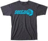 Sector Nine Marquee Tee