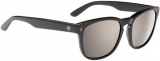 Spy Optics Beachwood Sunglasses - Spy Crosstown Collection
