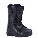 Ride Cadence Focus Boa Snowboard Boots - Women's