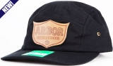 Arbor Collective Camper Hat