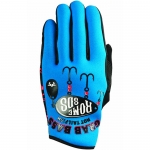 Rome SDS Grab Bass Snowboard Gloves
