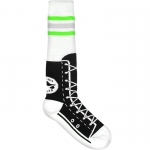Rome SDS All Shred Snowboard Socks