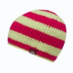 Spacecraft 80's Standard Beanie