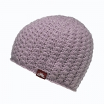 Spacecraft Anise Beanie