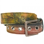 Spacecraft Impressionista Slim Belt