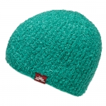 Spacecraft Shag Beanie