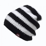 Spacecraft Supersonic Beanie