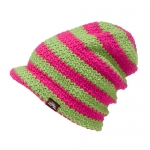 Spacecraft Telegraphic Beanie