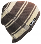 Rome SDS Hooligan Beanie [Brown]