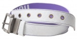 Rome SDS Women's Star Belt
