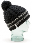 Coal The Marley Beanie Women's
