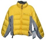 Burton Women's AK Down Jacket
