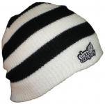 Elm Company The Fatty Beanie