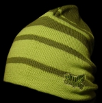 Elm Company The Gradient Beanie
