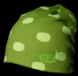 Elm Company The Half Step Beanie