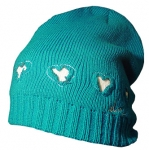 Elm Company The Hearts Beanie