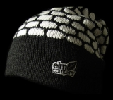 Elm Company The Honey Comb Beanie