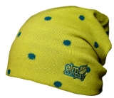 Elm Company The Quarter Step Beanie