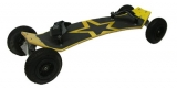 Ground Industries Flight Mountainboard