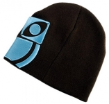 Nomis Touch Beanie [Brown]