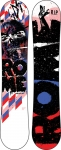 Rome SDS Machine Snowboard 141cm