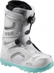 Thirty Two (32) Women's Lock Boa Snowboard Boots