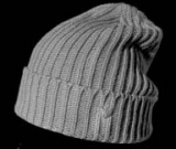 Elm Company The Rugby Beanie