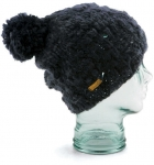 Coal The Zoey Beanie Women's