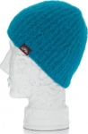 Spacecraft Igloo Beanie