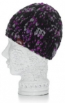 Spacecraft Marble Beanie Womens