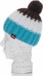 Spacecraft Modify Beanie Womens