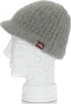 Spacecraft Nimbus Beanie