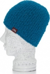 Spacecraft Nova Beanie Womens
