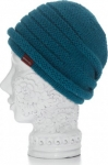 Spacecraft Slouchy Beanie Women's