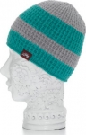 Spacecraft Standard Beanie Womens