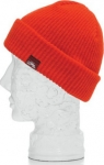 Spacecraft Watchman Beanie