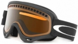 Oakley XS O-Frame Snowboard Goggles
