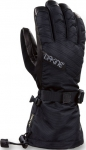 Dakine Catalina Short Glove - Women's [Black]
