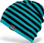 Dakine Logan Beanie [Black/Blue]