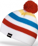 Dakine Bambino Beanie - Youth [White]