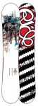Ride Women's Fever Snowboard 153cm